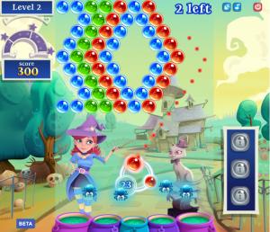 2494-bubble-witch-saga-2
