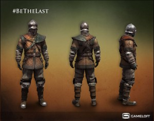 2508-rival-knights