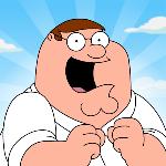 Family Guy – Mission Sachensuche Spieletest: Billige Imitation oder das bessere Springfield?