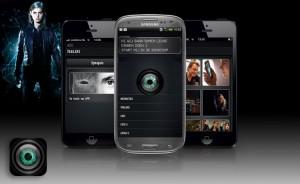 app film_bild
