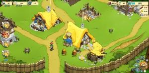 asterix-friends-sc02