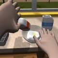baking-simulator