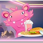 Blobs Diner News: Neues Spiel vom Candy Crush-Hersteller King