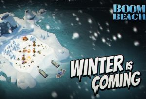 boom beach_eis-update