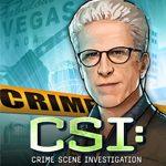CSI – Hidden Crimes Spieletest: Hast du Zeit, den Mörder zu finden?