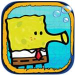 Doodle Jump Spongebob Squarepants News: Kaum erschienen, schon reduziert