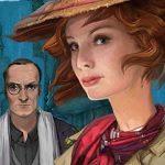 Esoterica – Im Inneren der Erde Spieletest: Mysteriöses Abenteuer für Wimmelbild-Fans