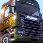 Euro Truck Simulator 2 News: Kostenlose Erweiterung angekündigt!