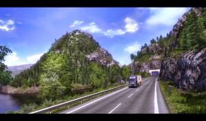 euro truck simulator 2_addon_bild