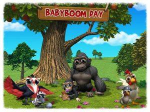 farmerama babyboom_bild