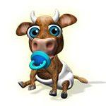 Farmerama News: Superfutter-Aktion und Tag der fruchtbaren Zuchttiere warten auf dich!