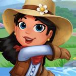 Farmville 2 – Raus auf's Land Tipps & Tricks: Strategisch zum Meister-Bauern