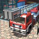 Feuerwehr 2014 – Die Simulation Let's Play: Freche Testvideos zum neuen Feuerwehr-Simulator