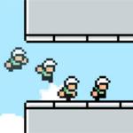 Top-News: Flappy Bird-Entwickler enthüllt sein nächstes Spiel