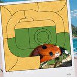 Fotoklick: Das Onlinespiel für Schnellblicker