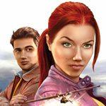 Geheimakte Tunguska News: Ab Juni gibt es das Mystery-Abenteuer für iPhone und iPad