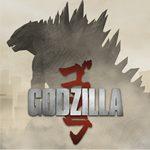 2in1-Spieletest zu Godzilla – Smash 3: Strategisch wird Tokio fallen!