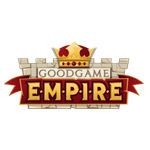 goodgame empire_thumbnail