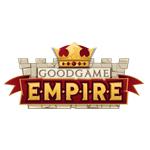 Goodgame Empire News: Auf in den Frieden – Tributsystem verfügbar