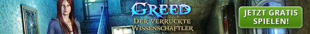 greed-demo