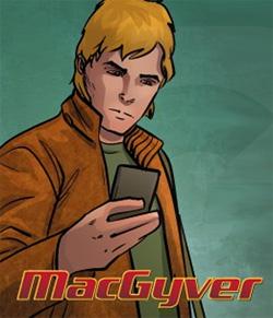 macguyver-game