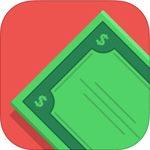 App-Tipp der Woche: Make It Rain – Ohne große Anstrengung zur Million
