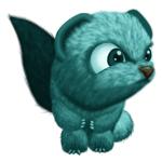Mana Crusher Demo-Download: Kostenloser Monster-Spielspaß
