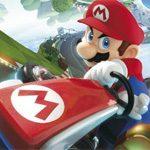 Video: Mario Kart 8 im Schnelltest