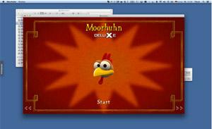 moorhuhn-mac