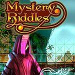 Mystery Riddles – Die Muster der Macht Demo-Download: Kostenloser Gruselspaß für dich!
