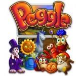 Peggle News: Bald könntest du kostenlos in den Spielegenuss kommen