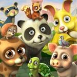Pet Rescue Saga Tipps & Tricks: Mit einfachen Klicks zum Tierschützer