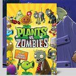 Plants vs Zombies Gratis-Download: Die Vollversion von PvZ gibt's gerade kostenlos zum Herunterladen