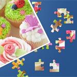 Ravensburger Puzzle Spieletest: Puzzle-Spaß auf kleinstem Raum