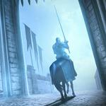 Rival Knights News: Erste Eindrücke vom kommenden Gameloft-Spiel