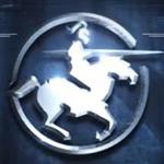 Rival Knights News: Ritterspiel für Smartphones offiziell vorgestellt