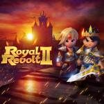 Royal Revolt 2 Testbericht: Darum lohnt sich der kostenlose Windows 8 Game Download