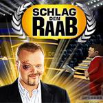 Schlag den Raab Demo-Download: Erlebe die TV-Show auf deinem PC