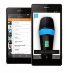 Singstar News: Neues Spiel nutzt dein Smartphone als Mikrofon