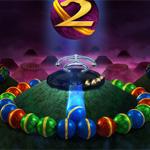 Sparkle 2 News: Der Murmel-Shooter kommt für PS4 und Playstation Vita