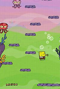spongebob-doodle-jump