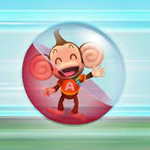 Super Monkey Ball Bounce News: Peggle muss sich warm anziehen – die Affen kommen!