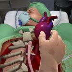 """""""Saftiger"""" Trailer: Der Surgeon Simulator erscheint auch für die Playstation 4"""