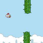 Tappy Chicken News: Epic Games entwickelt kostenlosen Flappy Bird-Klon