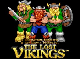 the_lost_vikings_pic