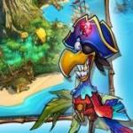 Tiny Island News: Puzzle-Abenteuer in der Karibik jetzt kostenlos spielen