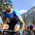 Tour de France 2014 News: Video zeigt Ausschnitte aus der Renn-Simulation