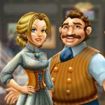 Uptasia News: Neues Spielmaterial mit größerer Karte und neuen Wimmelbildern