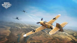 world of warplanes_bilder
