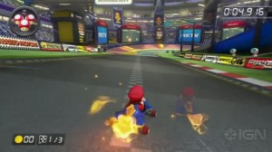 5461796-Mario-Kart-Get-the-Starting-Speed-Boost